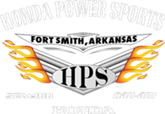 Honda Power Sports Of Fort Smith Is A Powersport Vehicles Dealer In Fort  Smith, AR